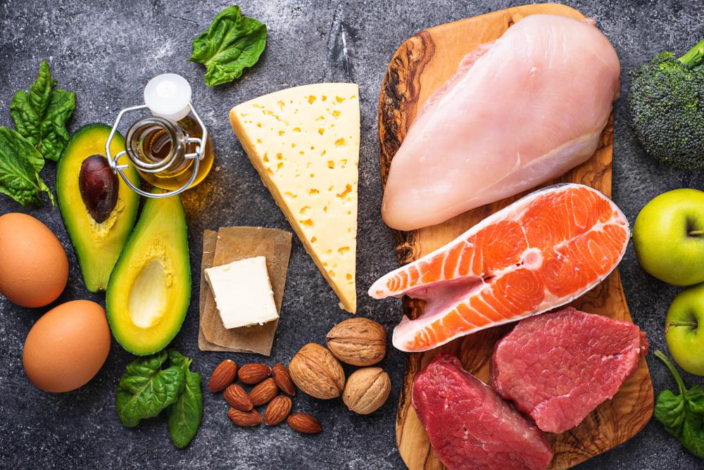 Boszorkánykonyha: Ketogén étrend: alapok | Keto food pyramid, Paleo food pyramid, Keto recipes