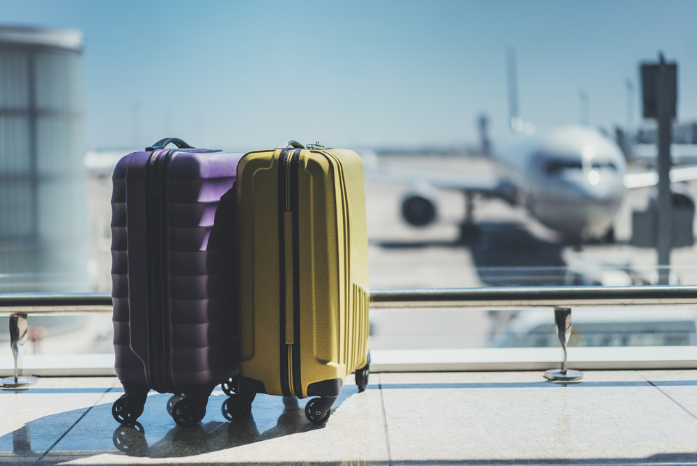 utazási tippek